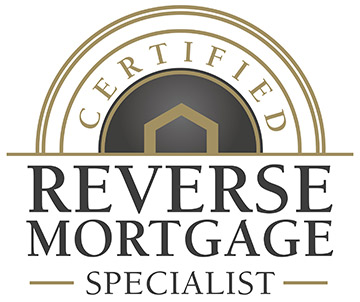 Resoure Mortgages